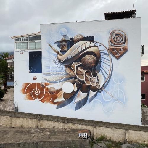 LIGA NACIONAL DE GRAFFITI - CUARTA SEMANA 2021 - SEAN162