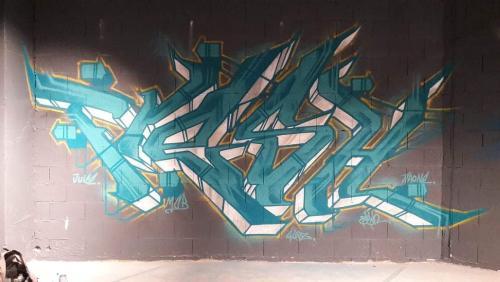 Naone